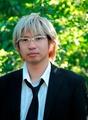 「春のヘッドフォン祭2016」にて、日向めぐみ(メロキュア)、声優・中村繪里子が参加するイベントが開催!
