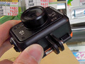 60m防水の2K/30fps対応アクションカメラ SOOCOO「S70」が販売中