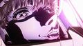 「機動戦士ガンダム サンダーボルト」、スペシャル番組配信決定! キャスト&スタッフトーク、第1話ライブコメンタリー