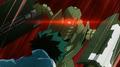 春アニメ「僕のヒーローアカデミア」、第4話の場面カット公開! リカバリーガール役に「妖怪ウォッチ」のジバニャン