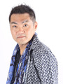 TVアニメ「僕のヒーローアカデミア」、キャストイベント開催決定! ニコニコ超会議では参加型アトラクションを展開