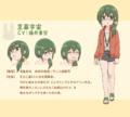 TVアニメ「うさかめ」、徳井青空の出演が決定!  「名前も同じ『そら』で親近感がわきました」