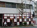 フィギュア供養の「秋葉原神社」の一般参拝が5月10日10時からスタート! ※5/9追記 一般参拝が延期に