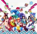 TVアニメ「ちょびっとづかん」、放送決定! 270万部突破の大ヒット絵本「こびとづかん」のスピンアウト