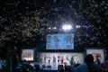 「弱虫ペダル」、スペシャルイベントのレポートを公開! 総北高校から8名のキャストが登壇