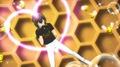 """キンプリ、6月18日から4D版上映決定! """"コウジのハチミツキッス""""で甘い香りがたちこめる!?"""