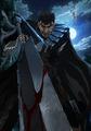 夏アニメ「ベルセルク」新TVシリーズ、先行上映会&トークショー開催! 放送情報も解禁に