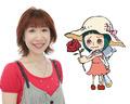 アニメ映画「ONE PIECE FILM GOLD」、追加キャスト6名発表! テゾーロの若かりしころに櫻井孝宏など