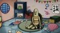 ショートアニメ「いっぽう日本昔ばなし」、6月1日配信開始! 「闇芝居」の谷口崇が創る、シュール&ナンセンスワールド