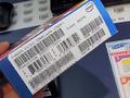 Intelの新型CPU「Broadwell-E」が登場 最上位モデルは10コア/20スレッドで実売20万円超