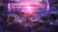 夏アニメ「テイルズ オブ ゼスティリア ザ クロス」、新PVとTVCMを公開! FLOWによるOPテーマも披露