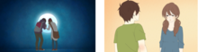 TVアニメ「ほのぼのログ」、入野自由と瀬戸麻沙美のふたり芝居で展開! NHK総合にて6月放送