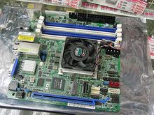 Xeon D-1541搭載Mini-ITXマザー「D1541D4I-2L2T」がASRockから! クアッドLANポートも装備