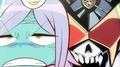 TVアニメ「宇宙パトロールルル子」、ニコ生で振り返り上映会開催! 第10話の場面カットも公開