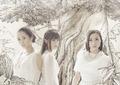 NHKの音楽番組「SONGS」、初となるアニソンSPを放送! 藍井エイル、Kalafina、LiSAの歌唱楽曲が明らかに