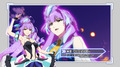 TVアニメ「マクロスΔ」、録り下ろしボイスによるスペシャルPVを公開! ワルキューレの楽曲も満載