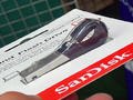 iPhone向けUSB 3.0メモリ「iXpand Flash Drive」シリーズがSanDiskから!