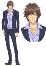 TVアニメ「SUPER LOVERS」、2017年1月より第2期放送決定! 新キャラクターに佐藤拓也