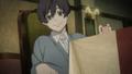 夏アニメ「91Days」、OPテーマ使用の本PV公開! 第1話場面カットも到着