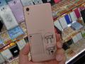 2016年6月20日から6月26日までに秋葉原で発見したスマートフォン/タブレット