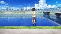 アニメ「ゼーガペインADP」、特報映像公開! 花澤香菜の4thシングルがイメージソングに