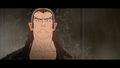 アニメ映画「傷物語」、第2部は8月19日公開! 追加キャスト、本予告が解禁に