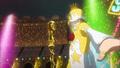 アニメ映画「ONE PIECE FILM GOLD」、新映像を公開! 満島ひかり&山路和弘が歌う劇中曲が解禁に