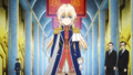 夏アニメ「レガリア The Three Sacred Stars」、本渡楓のインタビューが到着! 「かわいい女の子が戦うギャップもかっこいい」