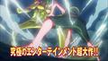 アニメ映画「ONE PIECE FILM GOLD」、新映像を公開! ド迫力なバトルシーンが満載