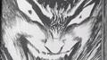 「ベルセルク」、新CM「黒い剣士の誕生」篇公開! ガッツのこれまでの物語を新感覚モーフィングアニメーションで描く