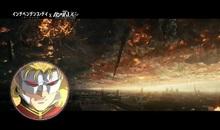 映画「インデペンデンス・デイ:リサージェンス」×「機動戦士ガンダムユニコーン」、コラボ予告が解禁に! あの名セリフも