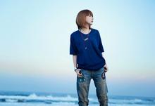 アニメ映画「聲の形」、主題歌はaikoに決定! ライブのMCで語るほどの原作ファン