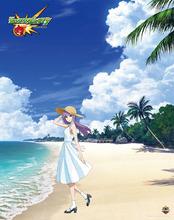アニメ「モンスターストライク」、夏のスペシャル版配信決定! 約50分の濃密なストーリー