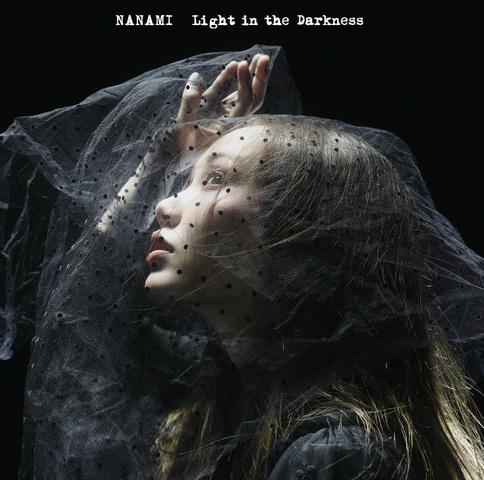 「Light in the Darkness」(初回限定版)