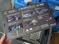オリジナルクーラー搭載のGTX 1070ビデオカード ASUS「ROG STRIX-GTX1070-O8G-GAMING」が販売中