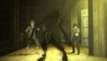劇場アニメ3部作「亜人」、最終章の本予告を公開! 主題歌は主演・宮野真守の新曲に決定