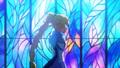 和風魔法少女アニメ「装神少女まとい」、10月放送スタート! WHITE FOX初のオリジナルアニメ、EDはスフィア