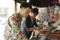 人気声優・阿部敦&鈴木達央がふたりで遠足へ! 駄菓子がテーマのロケバラエティ番組放送