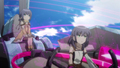 夏アニメ「レガリア」、久保ユリカのインタビューが到着! 「『唯ちゃんとだったらうまく姉妹役ができそう』と確信しました」