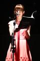 TVアニメ「灰と幻想のグリムガル」、イベントオフィシャルレポート到着! メインキャスト7名や(K)NoW_NAMEが登壇
