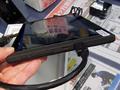 バッテリー内蔵のモバイルモニタ「DG-NP09D」がサードウェーブデジノスから!