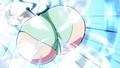 """水着お色気アニメ「競女!!!!!!!!」、ティザーPV公開! 今世紀最高の""""尻""""作(ケッサク)"""