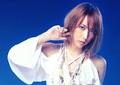 藍井エイル、自身初となるベストアルバムを2枚同時リリース! メジャーデビュー5周年を記念して