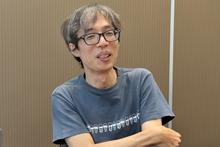 ホビー業界インサイド第13回:フィギュア原型師を悩ませる「好み」と「偏り」原型師 稲垣洋インタビュー!