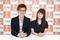 トヨタ「プリウス」、ラジオドラマを全11回放送! 櫻井孝宏、花澤香菜、日高里菜、井口裕香、悠木碧、茅野愛衣らが出演