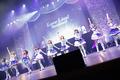 TVアニメ「ラブライブ!サンシャイン!!」、イベントのオフィシャルレポートを公開! 「Aqours」ファーストライブも決定