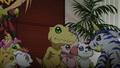 アニメ映画「デジモンアドベンチャー tri.」、第3章のPV第2弾を公開! 描き下ろしのBD&DVDパッケージも