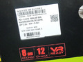 水冷クーラー搭載のGTX 1080ビデオカード「GeForce GTX 1080 SEA HAWK X」がMSIから!