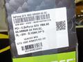 2連ファンクーラー搭載のGTX 1060ビデオカード MSI「GeForce GTX 1060 ARMOR 6G OC」が登場!