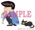 アニメ「弱虫ペダル SPARE BIKE」、Blu-ray&DVD発売決定! 特典に描き下ろしマンガ、プロダクションブックなど